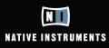Native Instruments Website