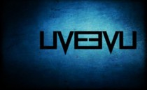 Liveevil-News