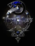 Mystic Arts media Grafik