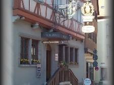 Hotel Gasthof Kauzen