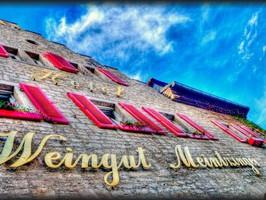 Weingut und Hotel Meintzinger Frickenhausen