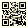 City-Ochsenfurt.de bookmark code for mobile