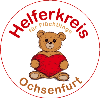 Helferkreis für Flüchtlinge Ochsenfurt