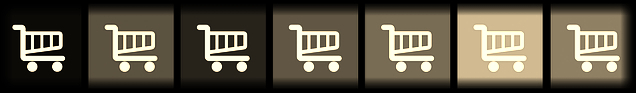Einkaufen in Ochsenfurt
