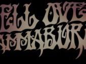 Hell over Hammaburg - Running-Order online