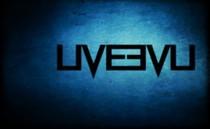 Liveevil-News