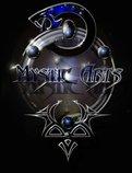Mystic Arts media Grafik