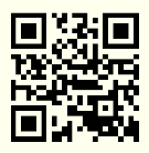 Scan QR code to bookmark these pages for your mobile