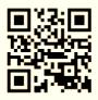 City-Ochsenfurt.de bookmark code for mobile