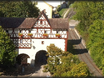 Ochsenfurt Summer Gallery