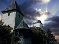 Magic Ochsenfurt Gallery