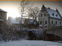 Ochsenfurt Winter gallery
